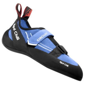 Red Chilli Circuit VCR Climbing Shoe